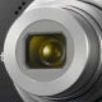 Sony'den 8 Yeni Cyber-shot
