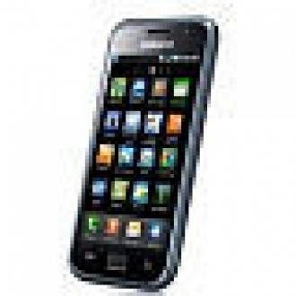Samsung'un Yeni Akıllısı 4…