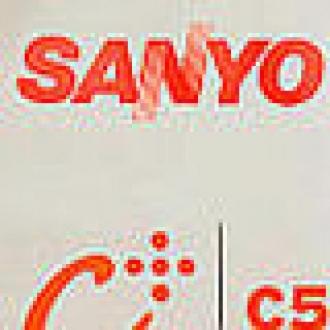 En küçüğü, En incesi Sanyo VPC-CS1