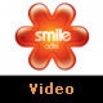 Smile Dünyasından Son Yenilikler
