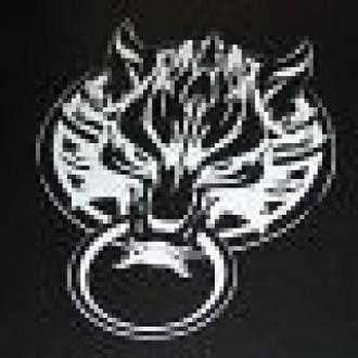 İlk Gün Rekoru Final Fantasy XIII'ün !
