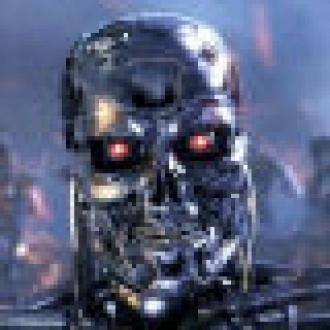 En İyi Robot Filmleri Galerisi