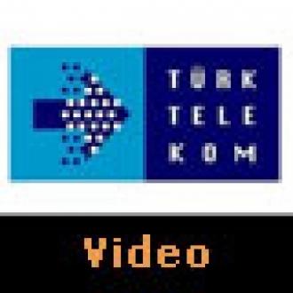 Türk Telekom Evleri Güvene Alacak