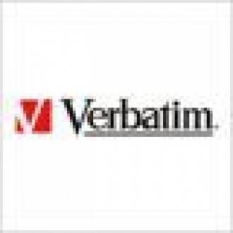 Verbatim'den USB 3.0 Atağı