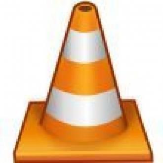 VLC Media Player'ın Yeni Sürümü Çıktı