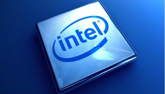 Intel Skylake İşlemci Ailesini Duyurdu!
