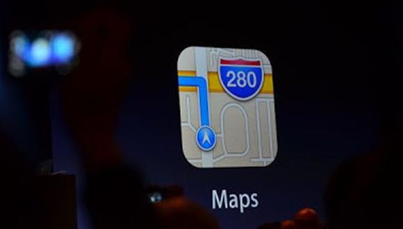 Apple iPhone 6 İçin İlk Özürü Diledi!