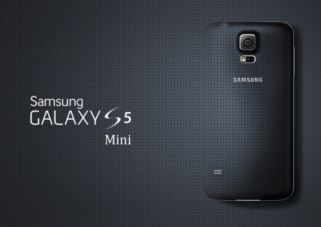 Samsung Galaxy S5 Mini İncelemesi