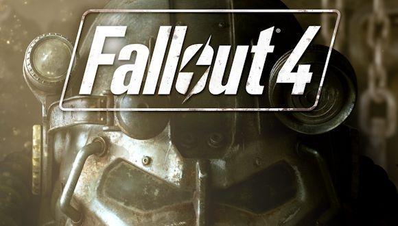 Fallout 4 Çıkış Tarihi, Fiyat ve Detayları