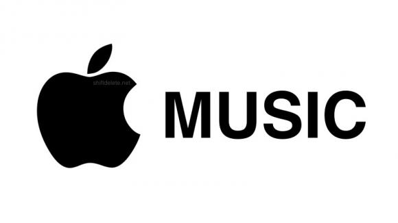 Apple Music Hakkında Her Şey