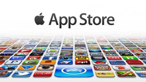 App Store 100 Milyar İndirilme Sayısını Geçti