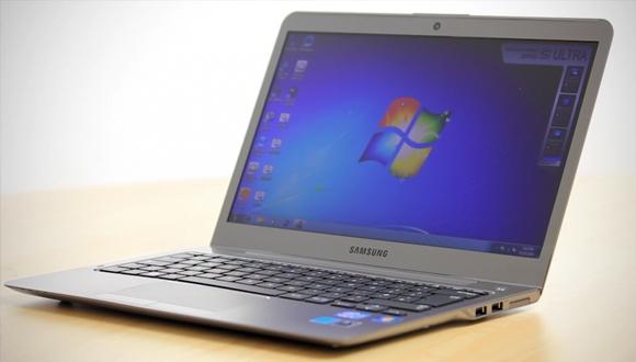 Samsung, Laptop Açığı İçin Açıklama Yaptı