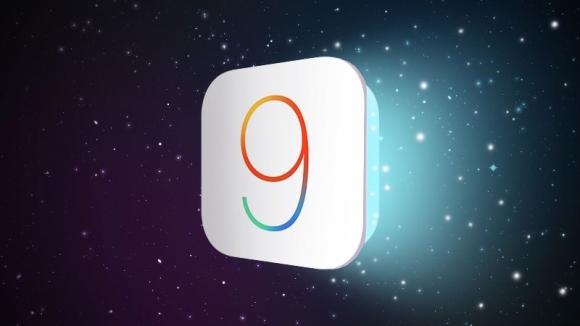İşte iOS 9 Yenilikleri