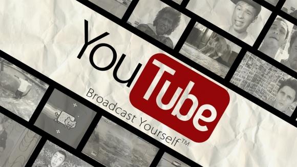 YouTube'da Öde İzle Dönemi Başlayabilir!