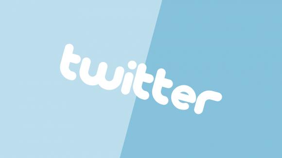 Mac İçin Twitter Uygulaması Yenilendi!