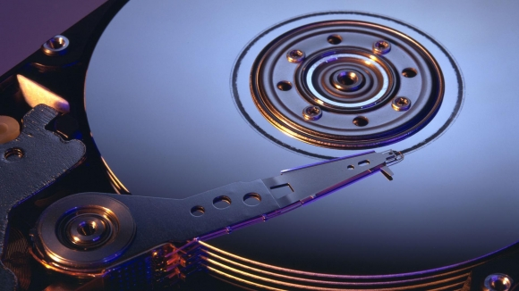 Recover Data from a Damaged hard disk using dd