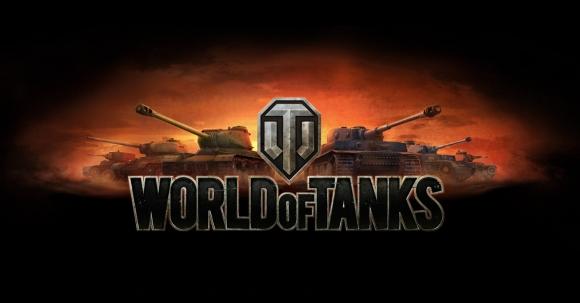 World of Tanks 9.15 Güncellemesi Yayınlandı