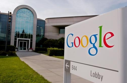 Google'ın Gelirleri Dudak Uçuklatıyor