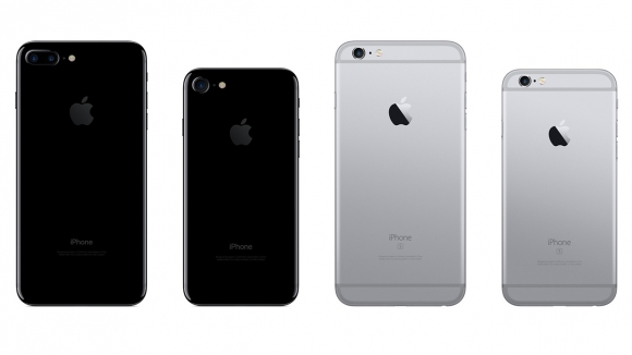 iPhone 7'de Neler Yeni, Neler Eski?