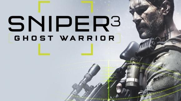 Sniper Ghost Warrior 3 yine ertelendi!