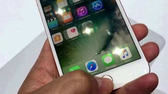 iPhone 7 Home tuşunuz bozulursa ne olacak ?