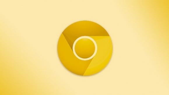 Android için Chrome Canary çıktı!