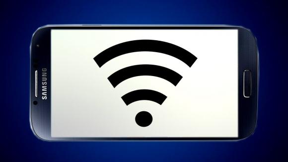 Cep Telefonunda İnternet Paylaşımı