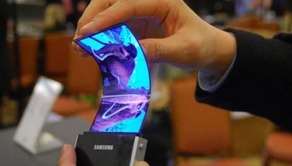 Samsung Galaxy X1 ve X1 Plus sızdırıldı!