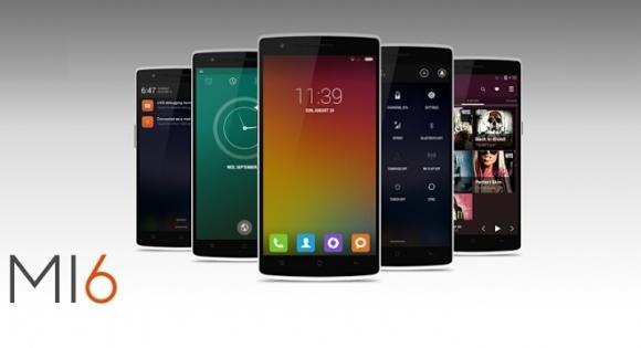 Xiaomi Mi 6 ne zaman tanıtılacak?