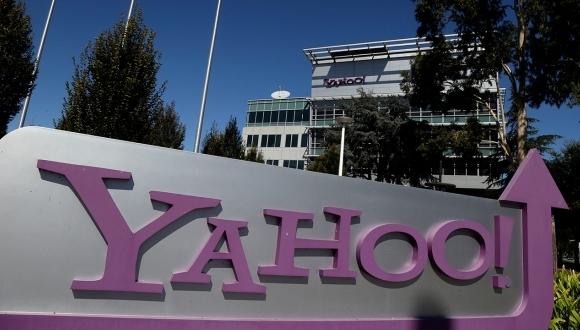 Yahoo, hesapların ele geçirildiğini doğruladı!