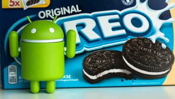Android O ile neler değişecek?