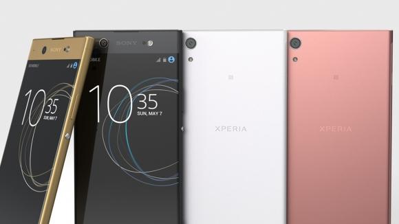 Sony yeni telefonlarını ne zaman duyuracak?