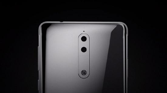Çift kameralı Nokia 8 uygun fiyatla gelebilir!