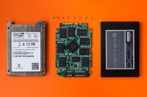 SSD nedir? Ne gibi avantajlar sağlar?
