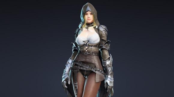 Black Desert Online ikinci Steam sunucusunu açıyor!