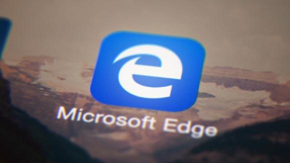 Yeni tarayıcı Microsoft Edge Chromium geliyor!