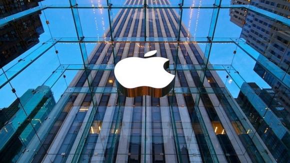 Apple'a planlanmış eskitme davası!