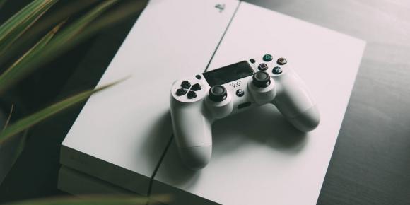 PS5 ve PS4 oyuncuları için sevindiren haber
