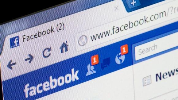 Facebook arkadaş isteklerini sıraya koyacak