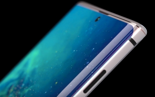 Galaxy Note 10 işlemci üretimi ticari engele takıldı