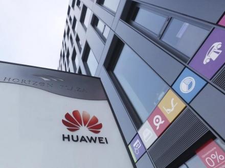 Google ve Huawei'nin ortak cihazı tarihe karıştı