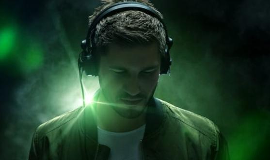 Sony şarkı ritimleri için yapay zeka geliştirdi