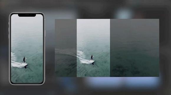 Adobe'den yapay zekalı video düzenleme eklentisi!