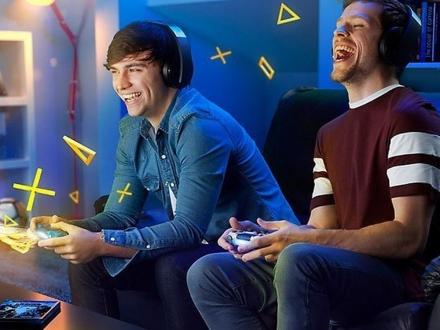 PS Plus ekim ayı ücretsiz oyunları belli oldu