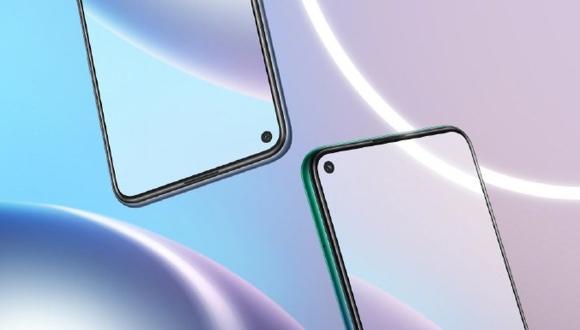 Huawei Enjoy 10 tanıtıldı! İşte özellikleri ve fiyatı