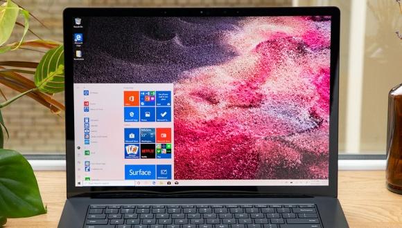 Surface Laptop 3 mıknatıslı yapısı ile beğeni kazandı