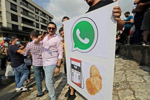 WhatsApp vergisi ile ilgili geri adım atıldı
