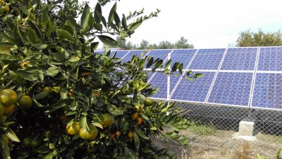 Yenilenebilir enerjide öz tüketim popülerliği başladı!