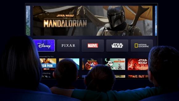 Netflix rakibi, ilk gün abone sayısı ile ses getirdi