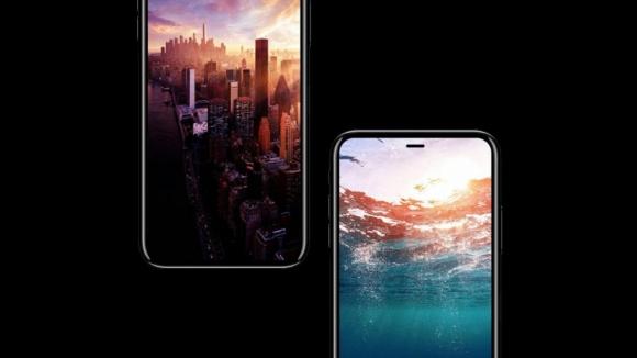Çentiksiz iPhone devri başlıyor olabilir!